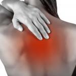 Физическая реабилитация при остеохондрозе