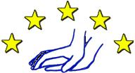 Мануальная терапия, массаж