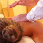 Плюсы мануальной терапии и лечебной физкультуры