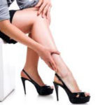 Что делать, если болят и отекают ноги?
